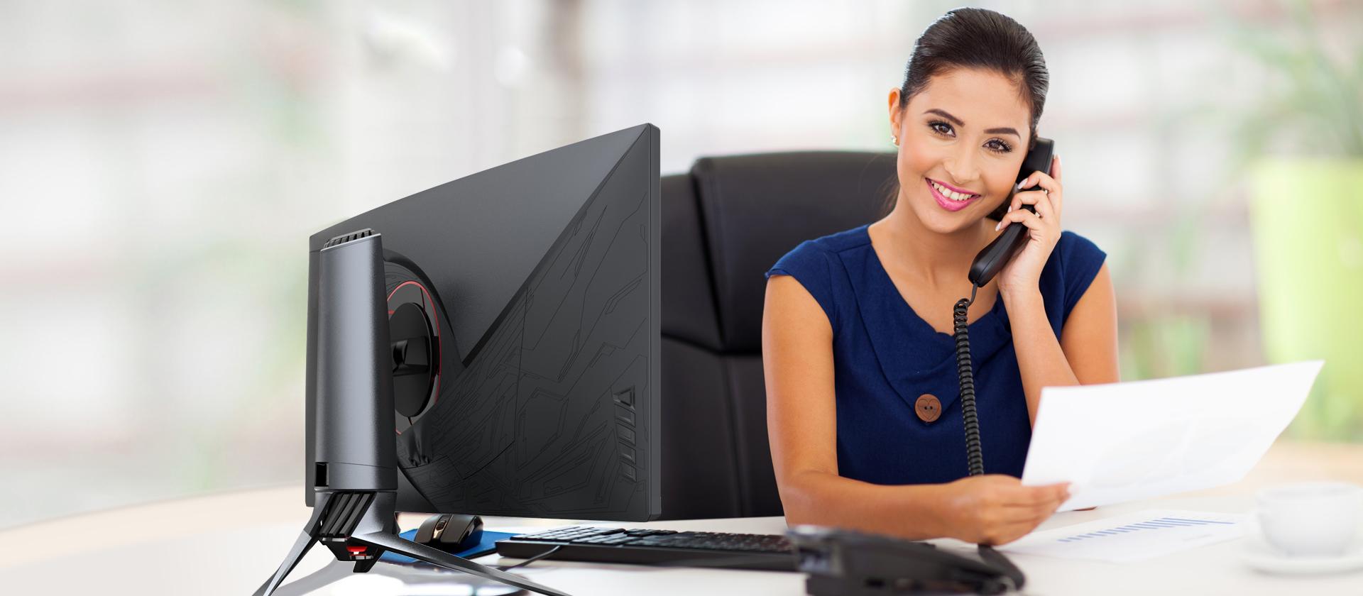 secretaria-fondo
